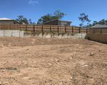 Lot 31 Gloucester Drive, Deebing Heights
