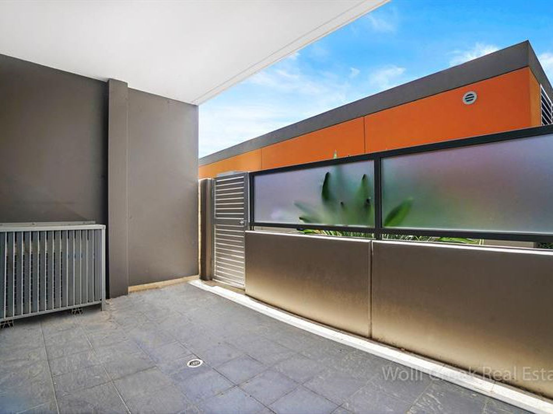 365 / 7 Hirst St, Arncliffe