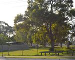 1153 Pimpama Jacobs Well Road, Jacobs Well