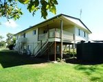 1387 Collinsville Road, Bowen