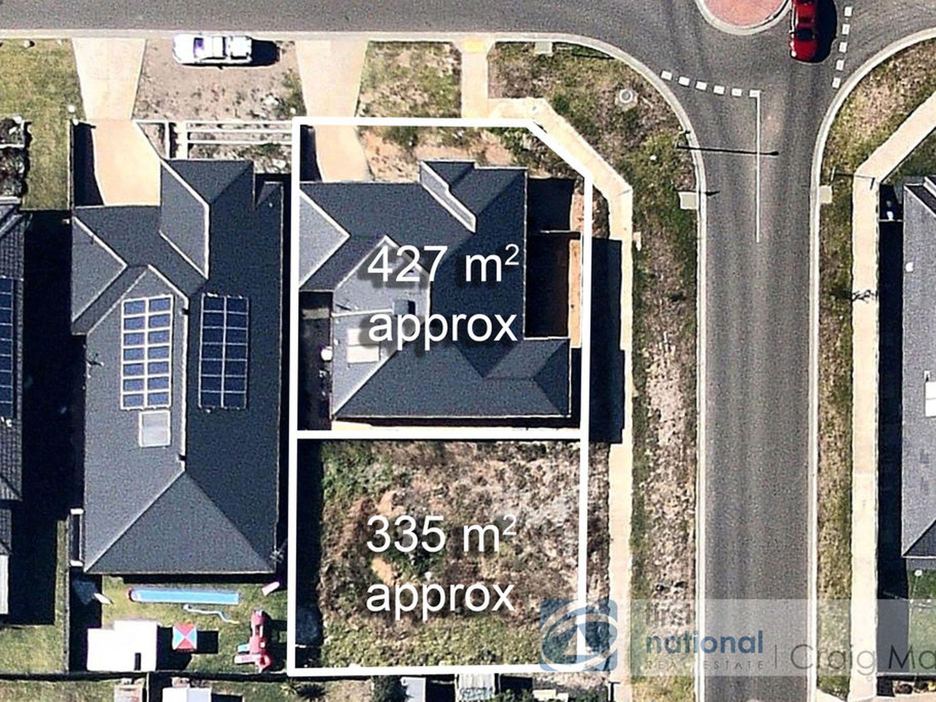 56 Melrose Terrace, Somerville