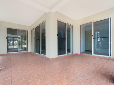 4 / 36-38 Loftus Street, Wollongong