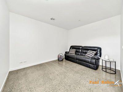 123 Eggleston Crescent, Chifley
