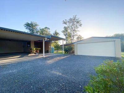 5 Treeview Drive, RAINBOW FLAT via, Forster