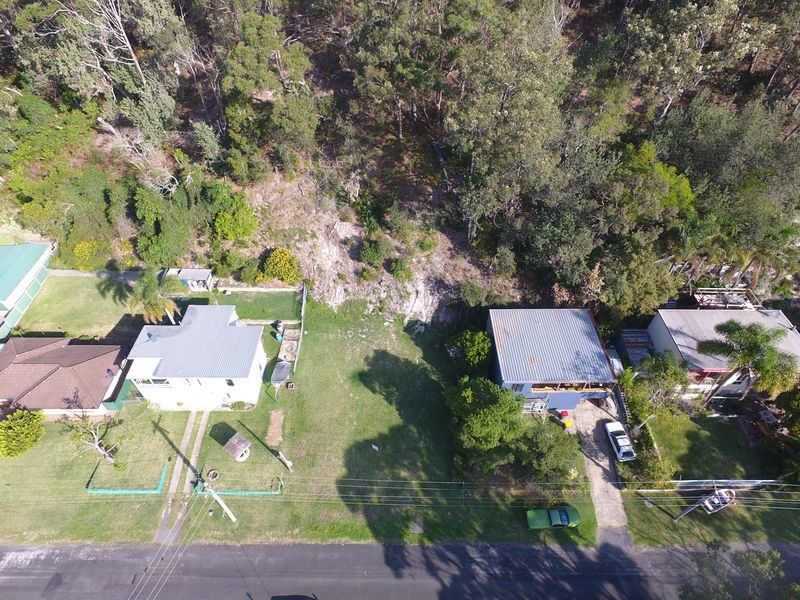 24 Wayfarer Drive, Sussex Inlet