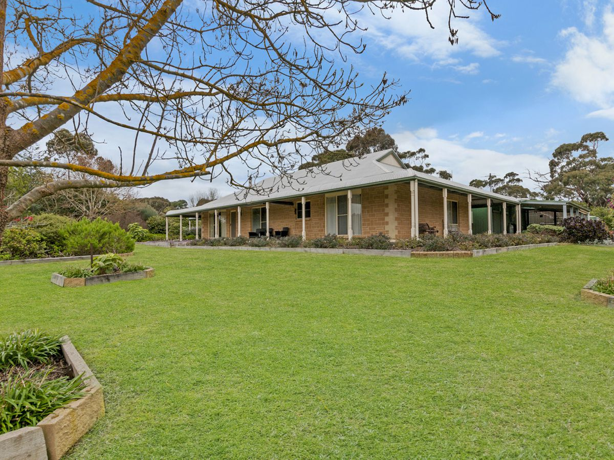 7979 Hamilton Highway, Tarrington