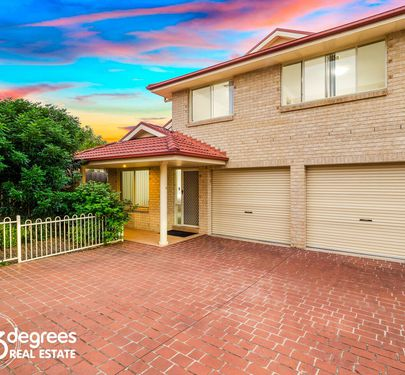 5 / 620a George Street, South Windsor
