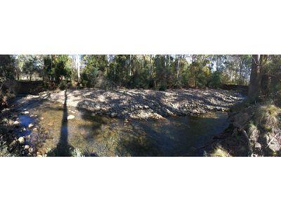 258 Hop Valley Road, Blackwood Creek