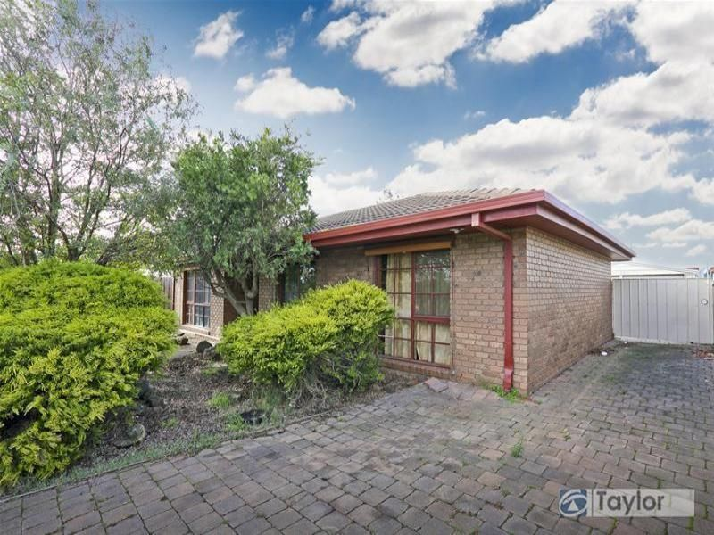 125 Solar Drive, Whittington