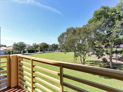 7 / 21 Peppercorn Circuit, Mawson Lakes
