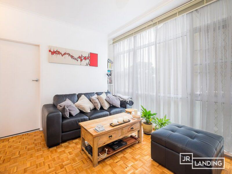 1 / 83 Old South Head Road, Bondi Junction