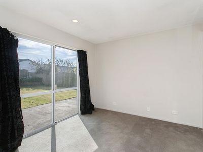60A Travis Road, Burwood