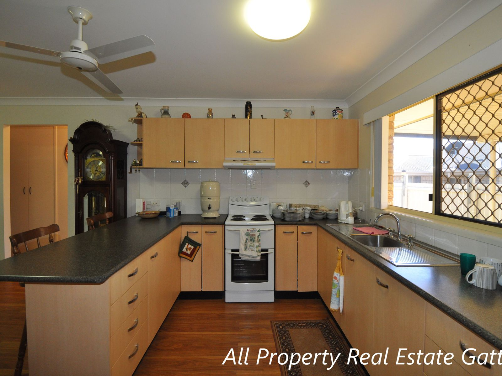 11 / 27-29 Princess Street, Gatton