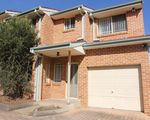 3/163 Epsom Road, Chipping Norton
