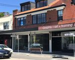 144 -146 Edgecliff Road, Woollahra
