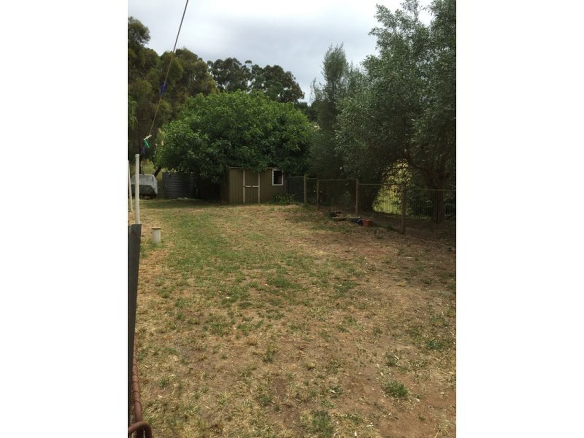 50A Turners Gully Road, Clarendon