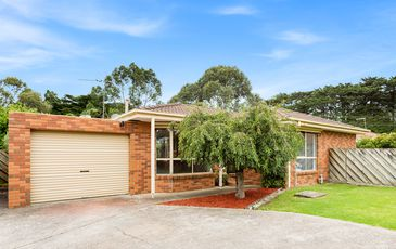 3 / 105 Old Princes Highway, Beaconsfield