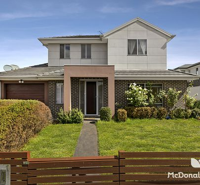 1 / 39 Station Road, Oak Park
