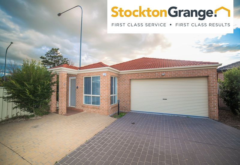 59B Prescott Circuit, Quakers Hill