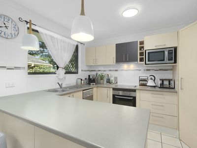 1 / 87 Jacaranda, Tweed Heads West