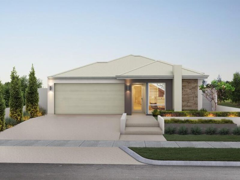 3 Herndon Close, Cannington