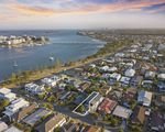 1 / 10 Rouen Avenue, Paradise Point