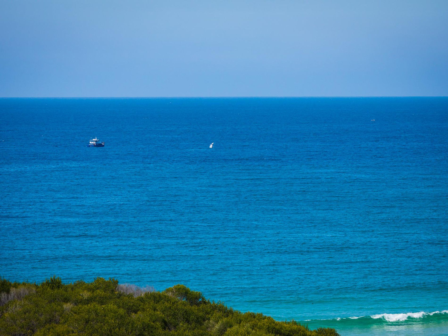29 Surf Circle, Tura Beach