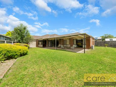 60 Fleet Street, Narre Warren South