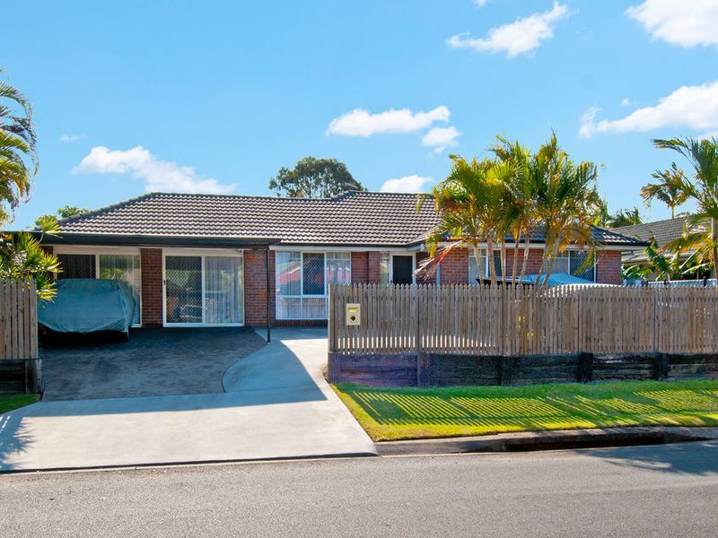 11 Eagle Avenue, Waterford West