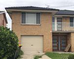 3 Blair Place, Cabramatta