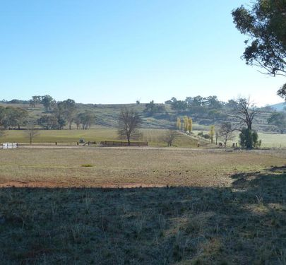 Lot Lot 100, 59 Jason Street, Molong