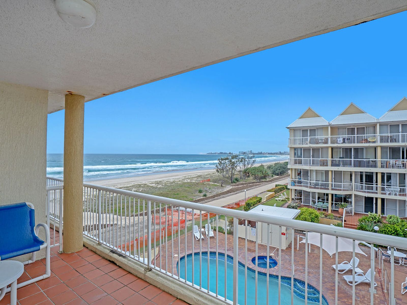 41 / 329 GOLDEN FOUR DRIVE, Tugun