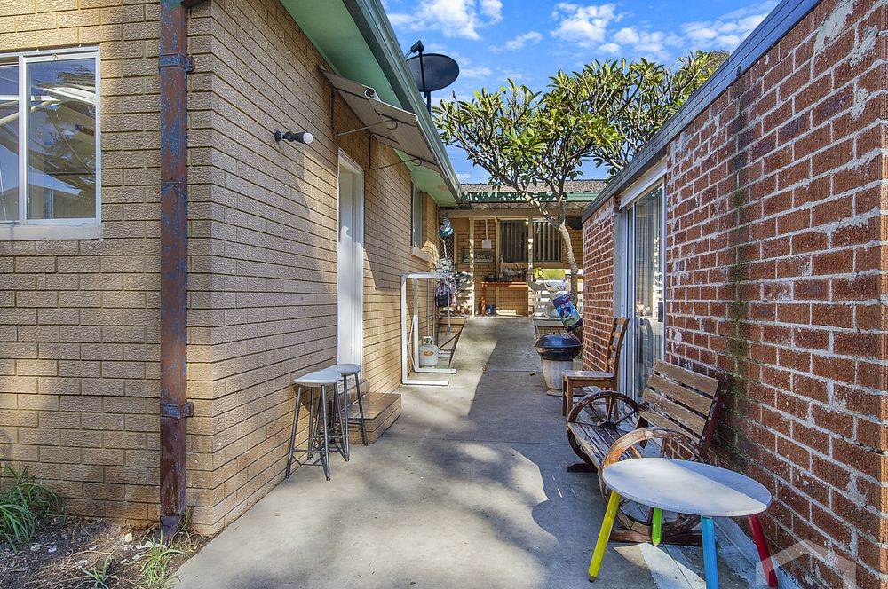 61 SPENCER STREET, Rooty Hill