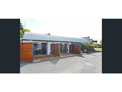19-21 River Drive, Tarwin Lower