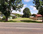 23 Cosmo Road, Trentham