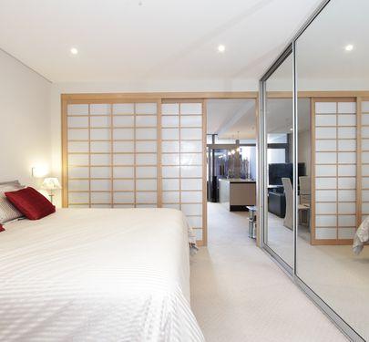 13 / 155 Adelaide Terrace, East Perth