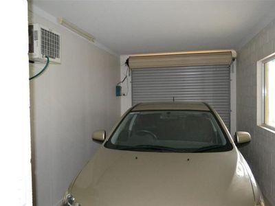 25 Stuart Drive, Feluga