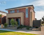 16 Saint Road, Craigieburn