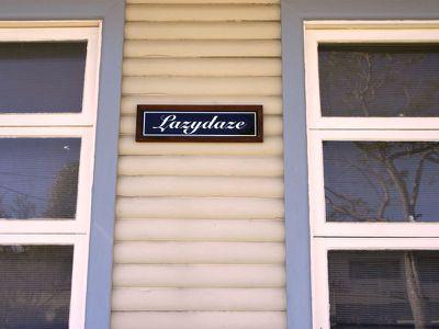 42 Ellmoos Avenue, Sussex Inlet