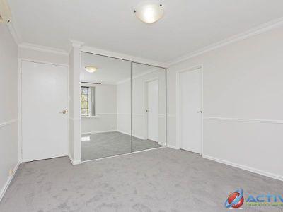 41 / 141 Fitzgerald Street, West Perth