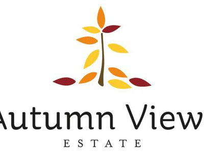 Lot 208 Autumn Views Estate, Romsey