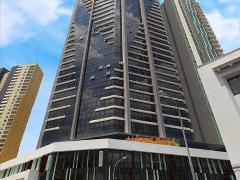 2503 / 501 Adelaide Street, Brisbane
