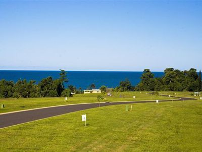 Lot L19, 23 Unsworth Drive, Mission Beach