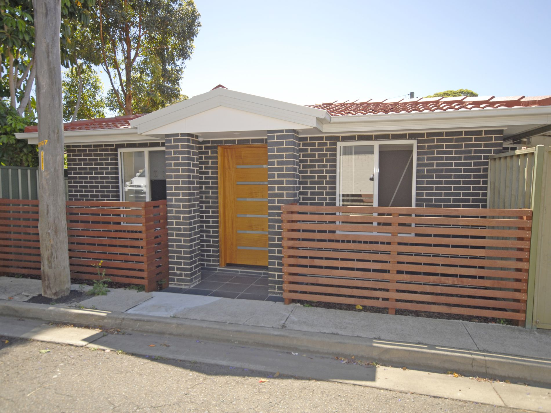 11 Moxhams Road, Northmead