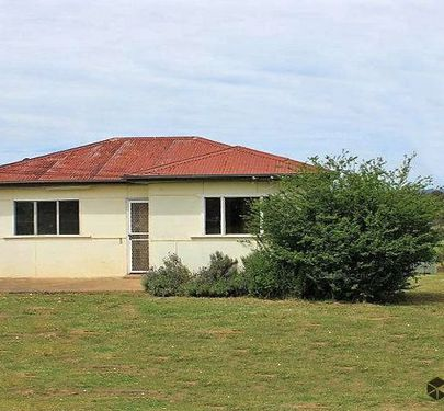 131A Old Pitt Town Road, Nelson