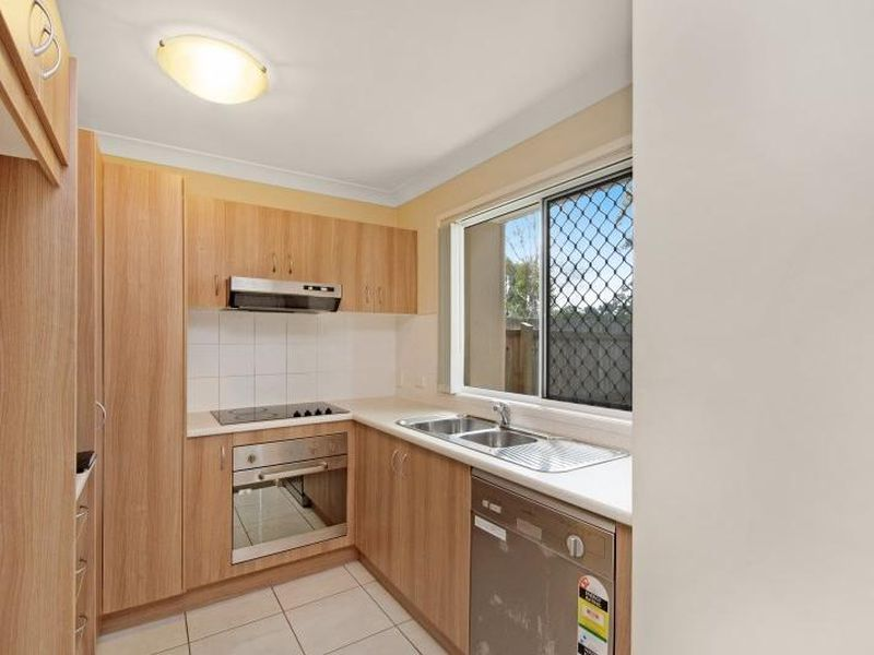 23 / 14-22 Lipscombe Road, Deception Bay