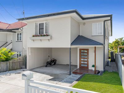 113 Wynnum North Road, Wynnum