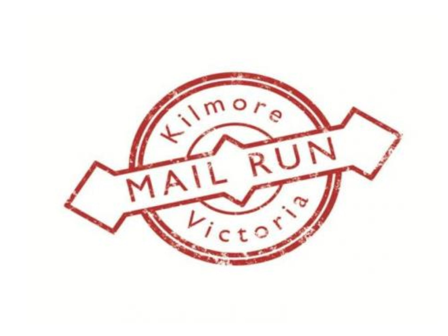 Lot 95 Mail Run Estate , Kilmore