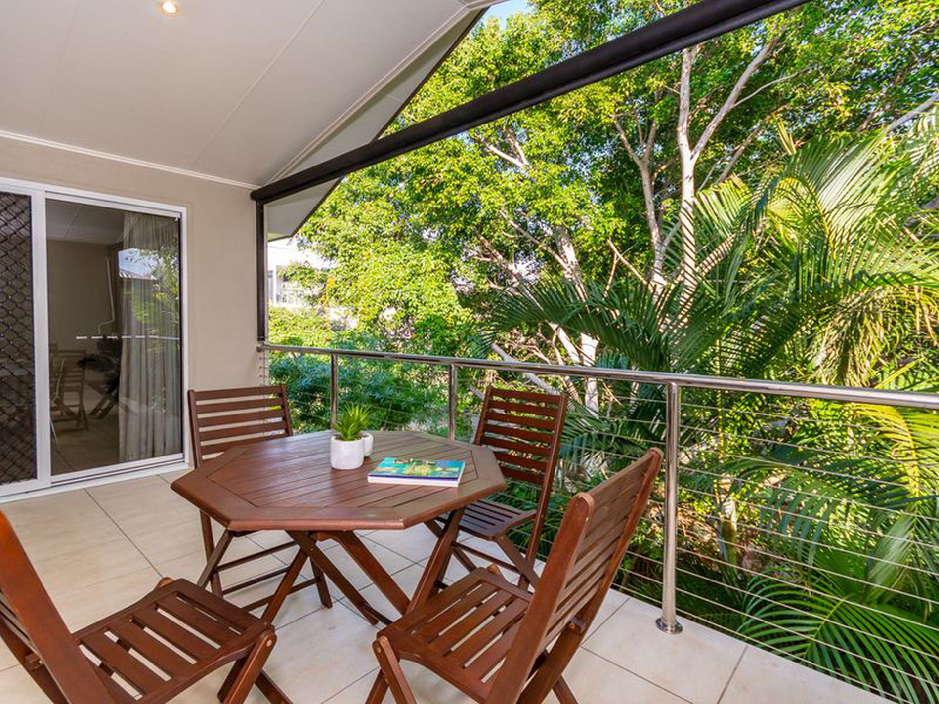 3 / 14 Fifth Ave, Bongaree
