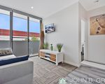 2 / 179 Priam Street, Chester Hill